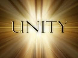 The Power OfUnity