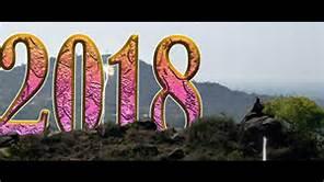 Prepare For Your2018